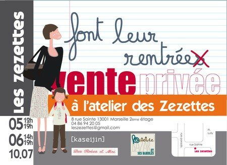 Les_zezettes_font_leur_rent