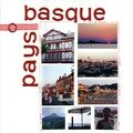 7Pays basque