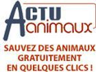 actu-animaux