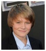 Dakota_Goyo