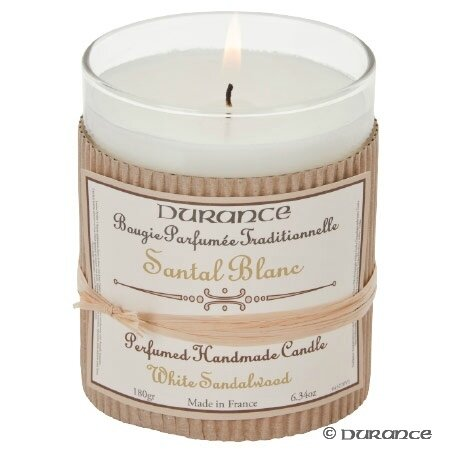 bougie-santal-blanc
