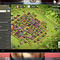 Installer clash of clans sur son ordinateur