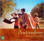 Antnadroy