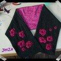 scarf_fleurhiver_1