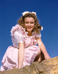 1945_pink_dress_by_dedienes_012_1