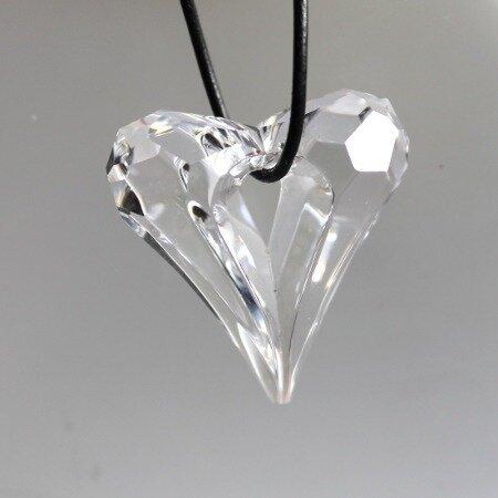 perles-en-cristal-pendentif-coeur-en-cristal-preciosa-7495999-img-7756-jpg-0996a5-f6273_big