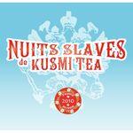 Kusmi_Tea_Nuit_slave