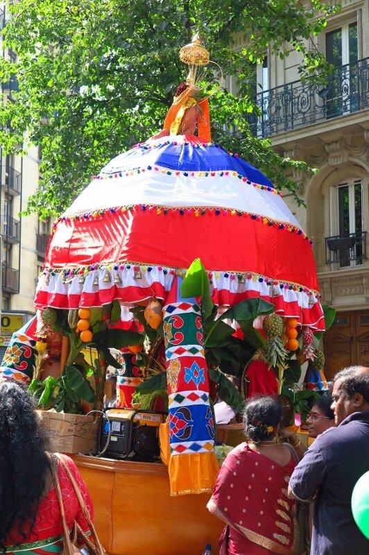 Ganesh-15 (22) (532x800)