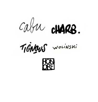 1013-blog-charb