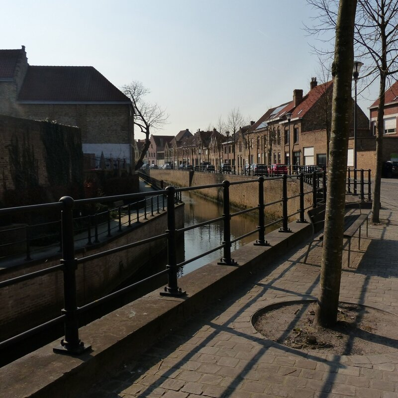 dixmude et beguinage2