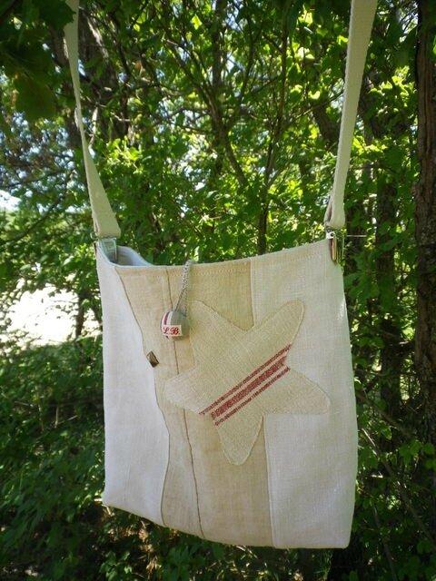 Petit sac bandoulière 006-001