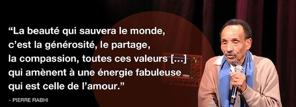 TEDxParis-Citation-PierreRabhi