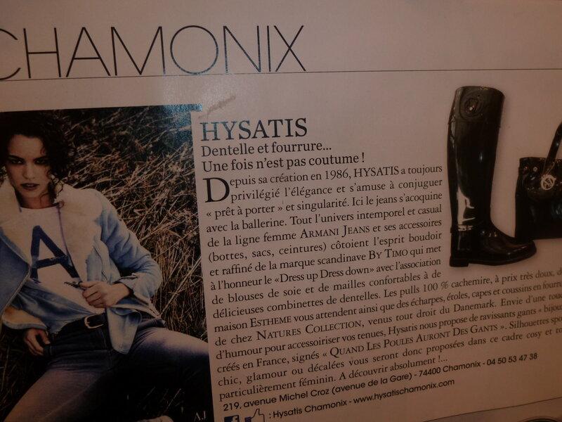 Hysatis_Chamonix__2_