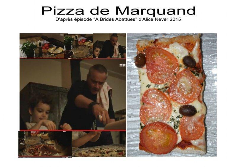 pizzamarquand
