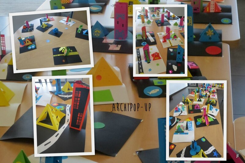 Projet Archi pop-up Plabennec1