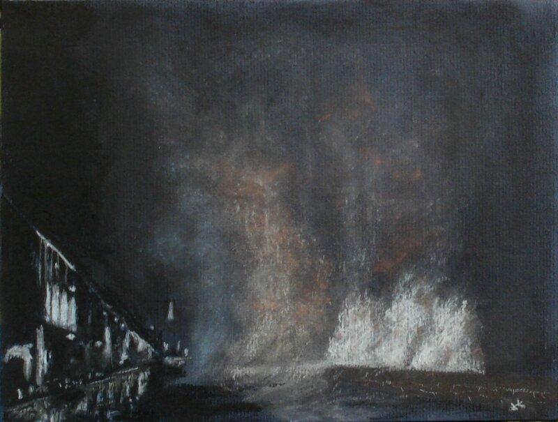 2015-Grande marée-30x24