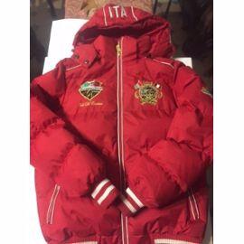 doudoune-ski-squadra-di-italia-plume-s-rouge-1144001749_ML