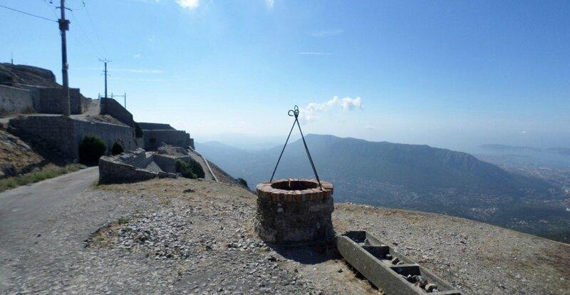 8_descente du Mont Caume (2)