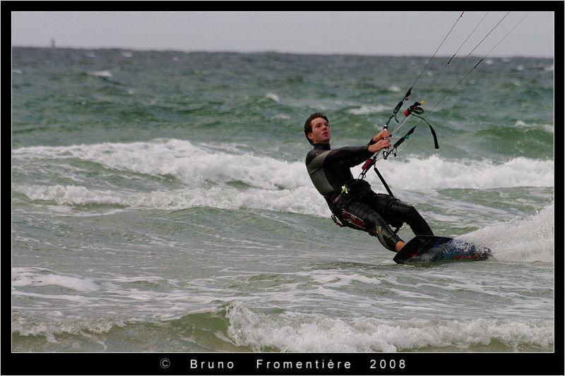 Kite_session_11