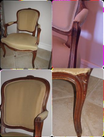 fauteuil_peint_2