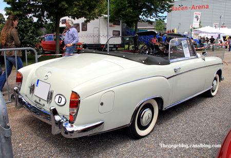 Mercedes_220_S_cabriolet__W180II__de_1956__RegioMotoClassica_2010__02