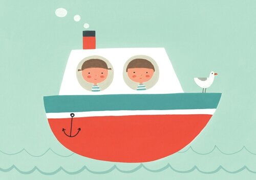 boat-illustration