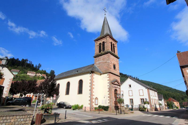 Schirmeck-Wackenbach (3)