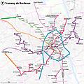 Bordeaux : ouverture du