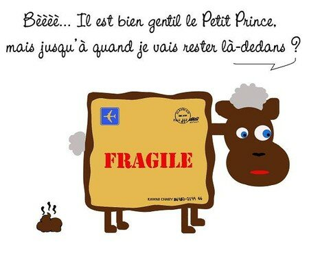 small_mouton_petitprince_by_kawaiichaby