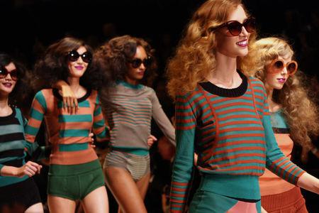 Fashion_Show1