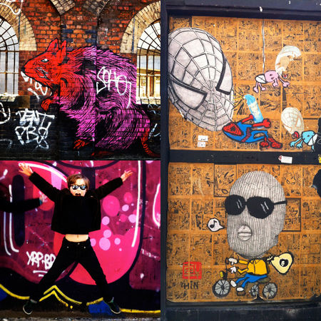shoreditch_3
