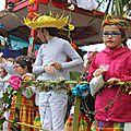 carnaval de landerneau 2014 087
