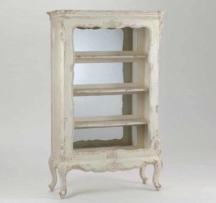 Etag re de rangement meubles et d coration amadeus au - Customiser un bureau en bois ...