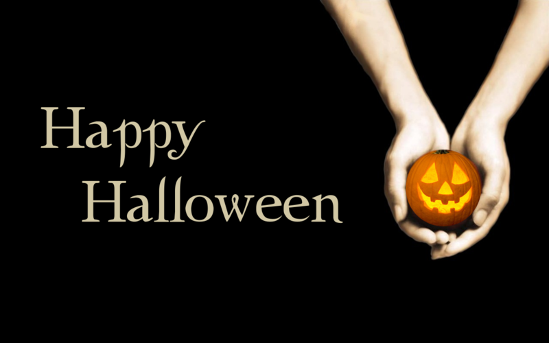halloween-wallpaper-21