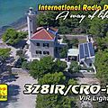 qsl-CRO-188-Vir-lighthouse