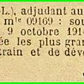 Août 1915
