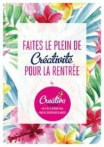 CREATIVA_NANTES_KIT-RENTREE-1-1-212x300