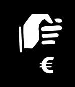 credit-finance-immo