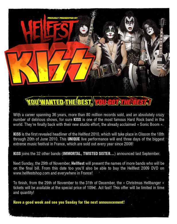 newsletter_kiss_en