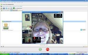 070628_Skype