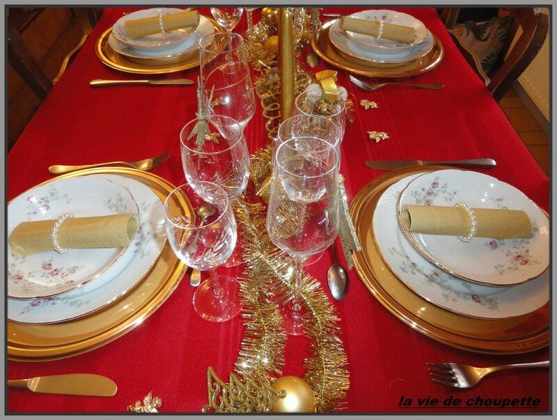 table noel 2013 017