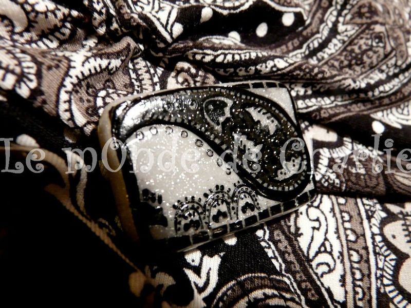 Broche_isabelle_2