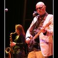 EddieMartin-BluesFestival-2007-105