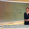 lucienuttin02.2015_02_28_journaldelanuitBFMTV