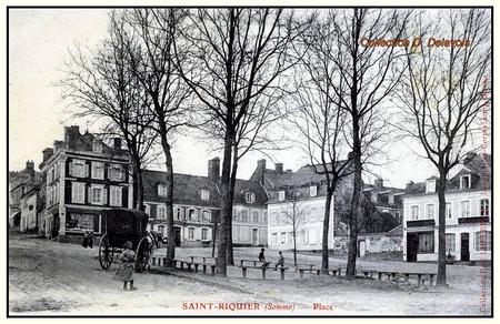 Saint_Riquier__Somme_