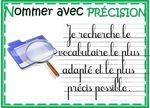 Nommer_avec_precision