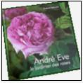 Album_photo_Jardin_du_Andr__EVE