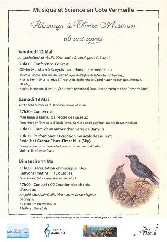affiche Messiaen 2-1