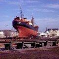 Lorient 2