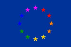 European_Gay_Flag